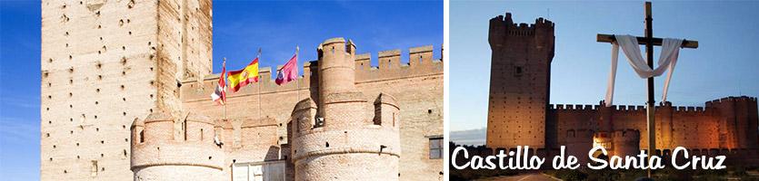 Castillo-de-Santa-Cruz-de-la-Mota