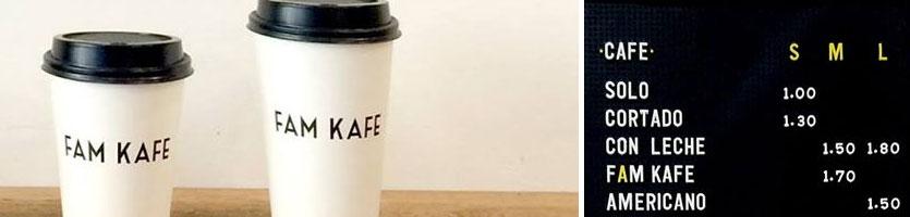 Fam-Kafe-San-Sebastian