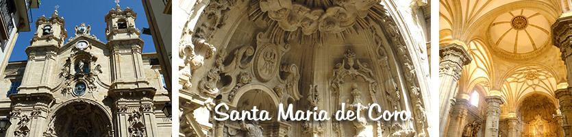 Santa-maria-del-coro