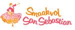 Smaakvol San Sebastian