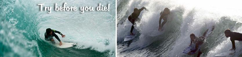try-before-you-die
